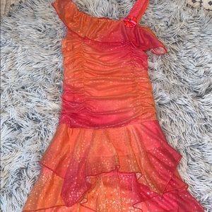 Fun Dress 👗